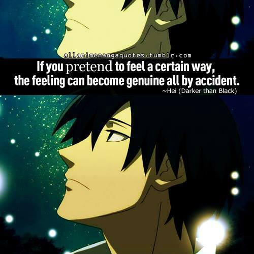 Anime Quotes About Friendship Entrancing Friendship Quote Anime Anime Friendship Quotes Quotesgrambest