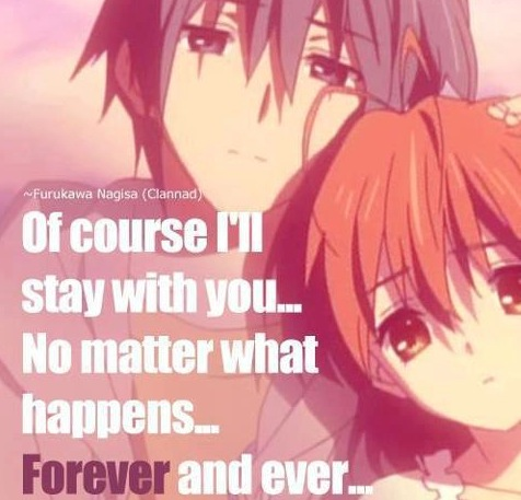 anime quote 173 by anime quotes on deviantart
