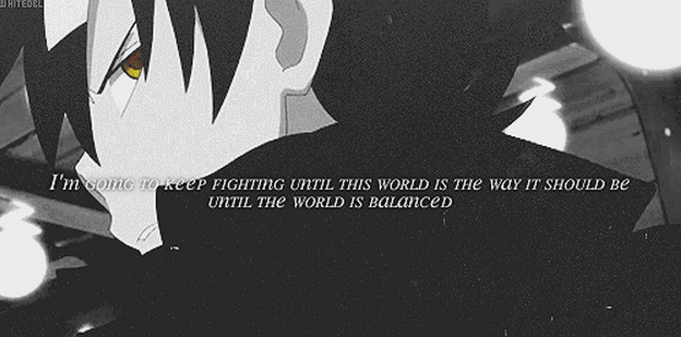 http://orig10.deviantart.net/6b67/f/2014/025/c/6/anime_quote__202_by_anime_quotes-d73pp7k.png