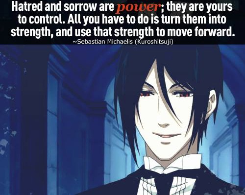 anime quote 208 by anime quotes on deviantart