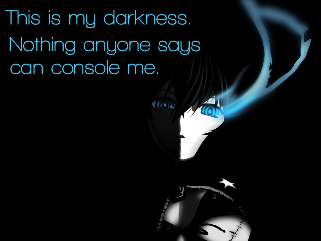 Anime Quote 238 By Quotes