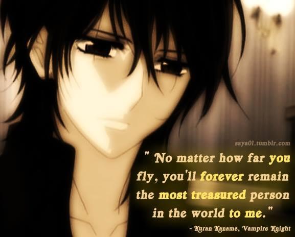 Best Anime Quotes Suicide Quotesgram: Best Anime Quotes Suicide. QuotesGram