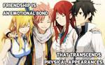 Anime Quote #271