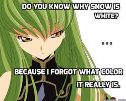 Anime Quote #279