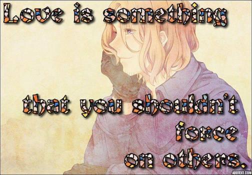 Anime Quote #280
