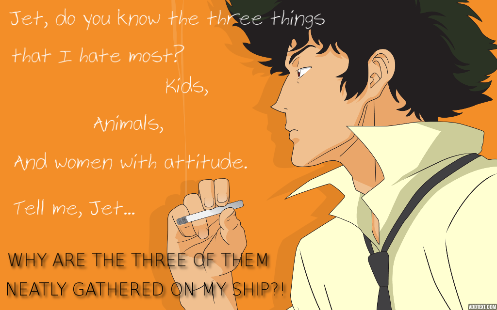 Anime Quote 296 By Anime Quotes On DeviantArt