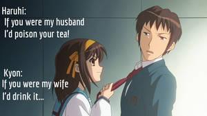 Anime Quote #355