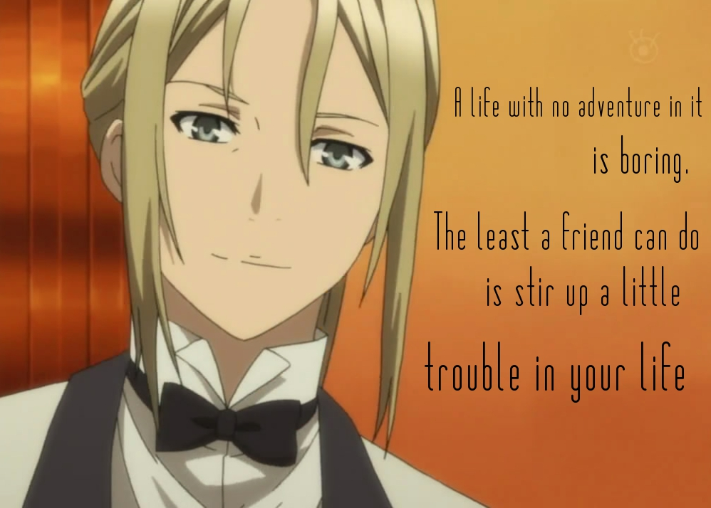 Anime Quote #410 By Anime-Quotes On DeviantArt
