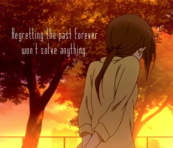 Anime Quotes About Friendship Mesmerizing Anime Quote About Friendship Best Images About Cool Anime Quotes On.