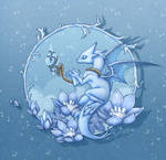Spectral_Ice