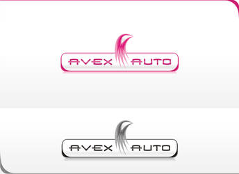 AVEX AUTO by hariputra