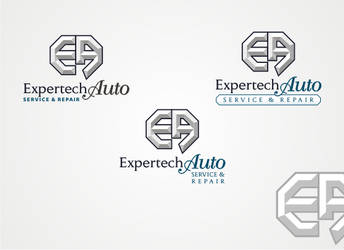 Expertech Auto-1 by hariputra