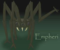 Empheri by martyk7