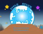 Title-Stuck
