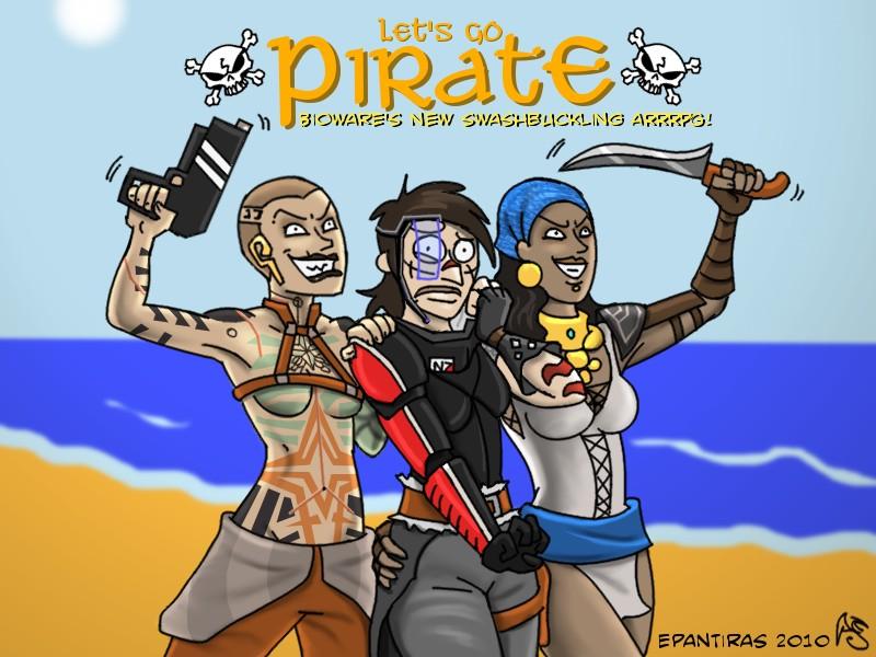 http://fc08.deviantart.net/fs70/f/2010/300/1/e/me2_da2_go_pirate_by_epantiras-d31m1fm.jpg