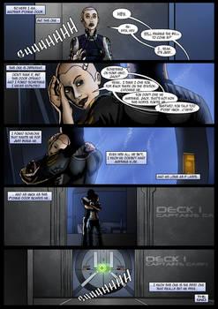 ME2 Door - A Jack Story 08