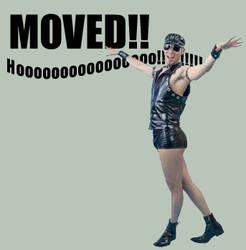 MOVED HOOOOOOOOOOOOOOOOOOOO