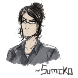 SumikoOneeSan's Profile Picture