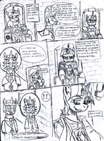 Eq. Divided pg 3 by byLisboa