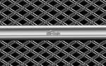 Zenwalk Aluminum