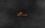 Zenwalk Black Orange