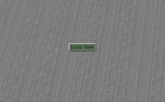 Mint LCD - Wide