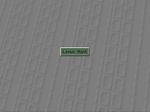 Mint LCD - Full