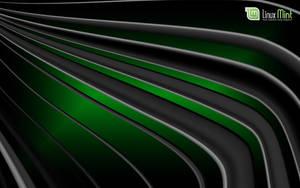 Mint Go Green Wide by Zwopper