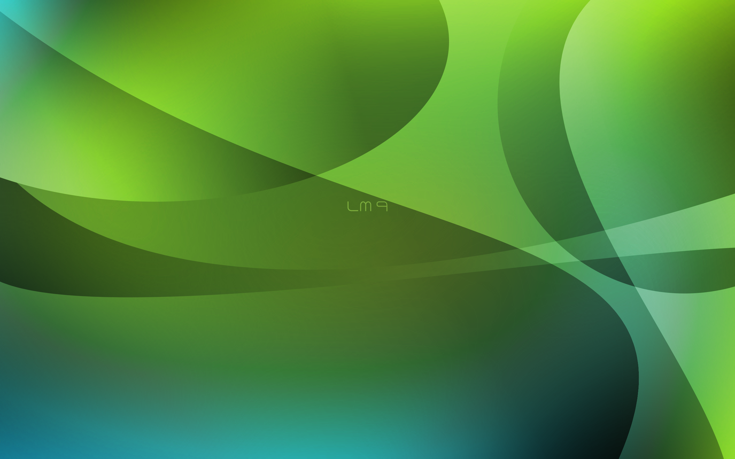 Linux Mint 9 Desktop Backgrounds The Blog