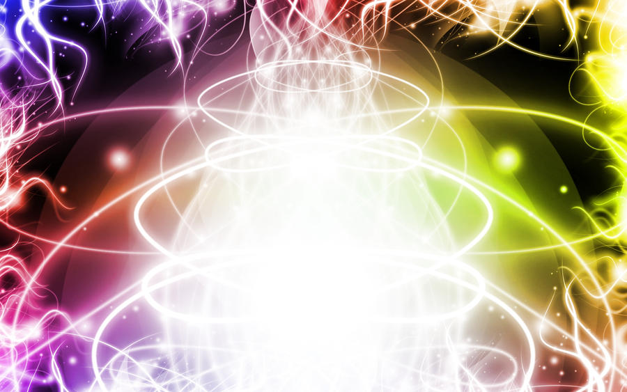 Photon Dance 5