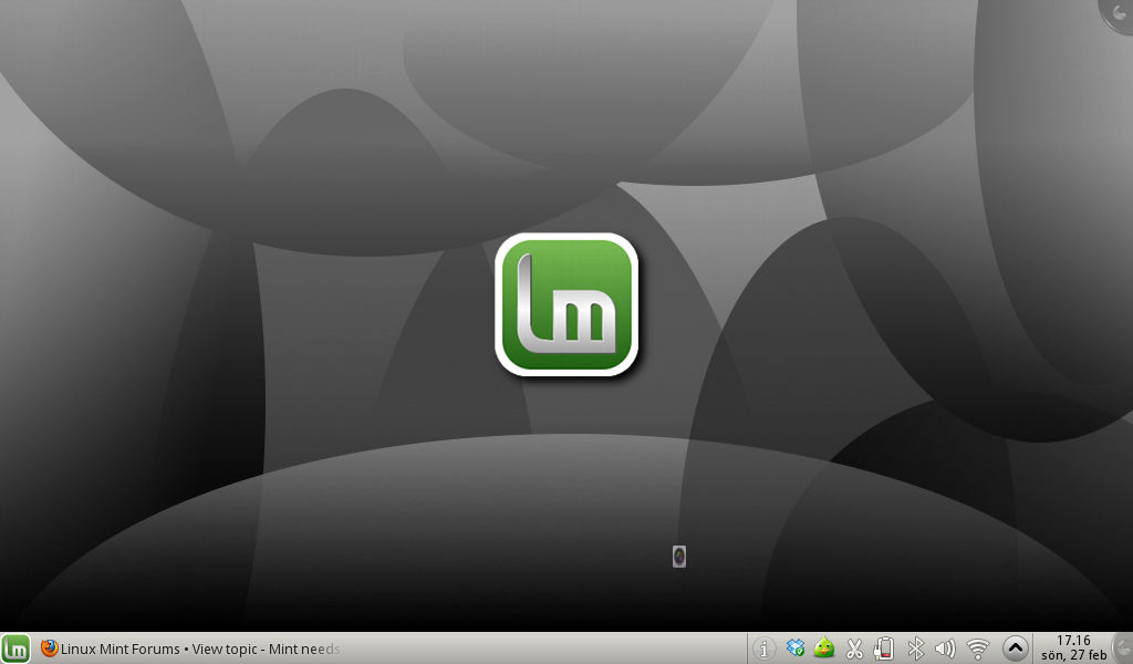 Desktop 2011-02-27