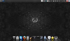 My Desktop 2011-09-14