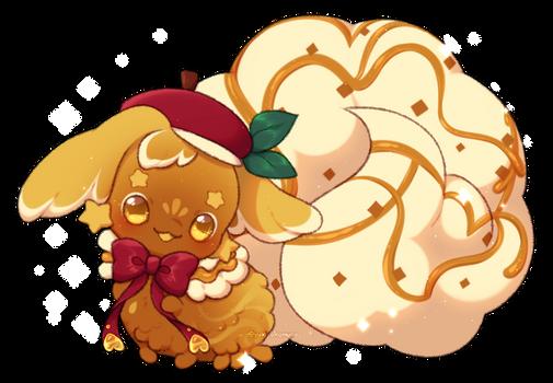 [ST] Caramel.*+