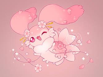 Sakura.*+
