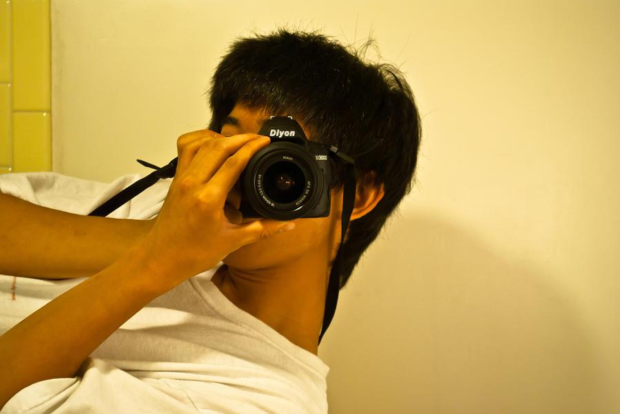 zyrumtumtuggermaomao's Profile Picture