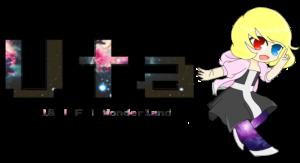 Ayame-Uta-Ai's Profile Picture