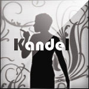 KandeL15's Profile Picture
