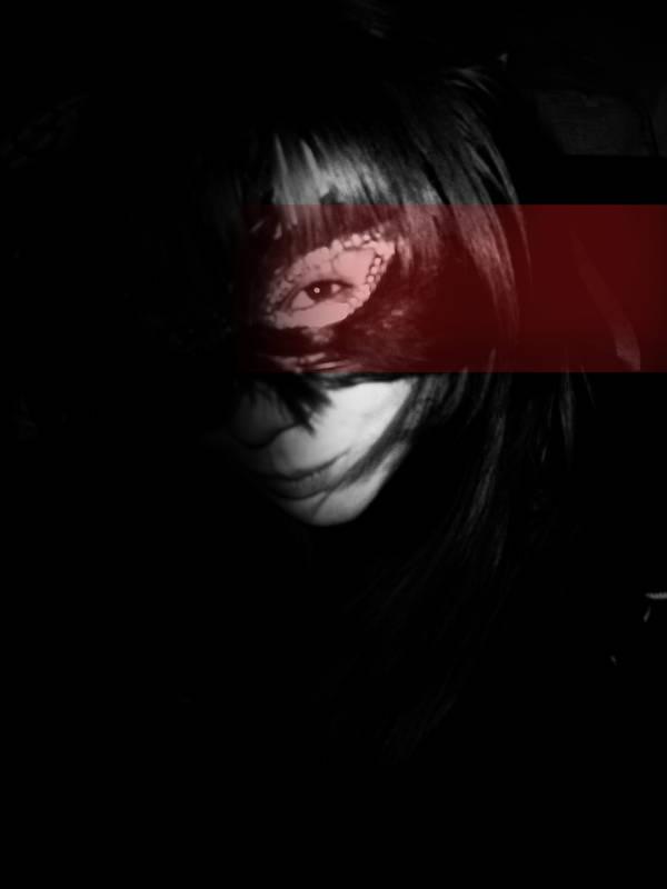 daseinimmer's Profile Picture