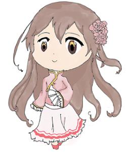 Ayaose-Xaoyu's Profile Picture