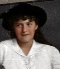 1915 by mlpfan1982