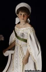 1911 by mlpfan1982