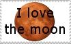 I love the moon stamp by xxStolen-soulsxx