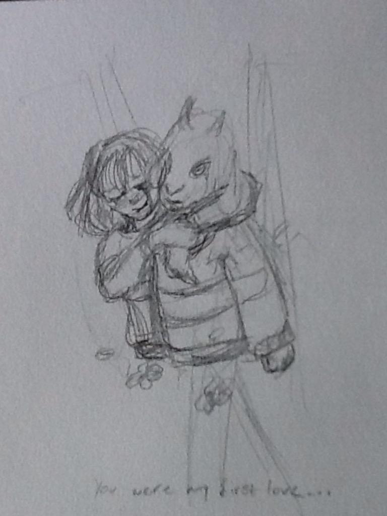 Crybaby by MistressKuroko