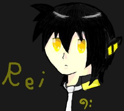Rei-Kagene's Profile Picture