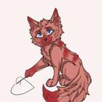 // meow [2] //