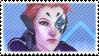 Moira - Overwatch by 7thDeath