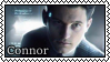 [F2U] Connor - Detroit Become Human - v1