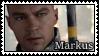 [F2U] Markus - Detroit Become Human - v1 by 7thDeath