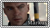 [F2U] Markus - Detroit Become Human - v1 by 7thDeath