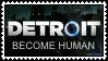 [F2U] Detroit Become Human